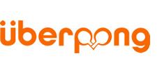 Coupon and Deals Proximity App logo