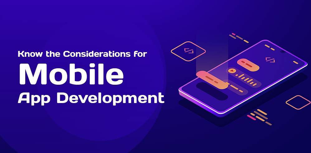 Mobile App Development Impact