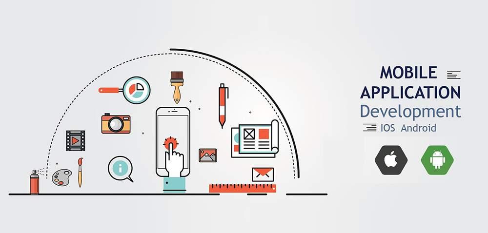 Mobile app development benefits