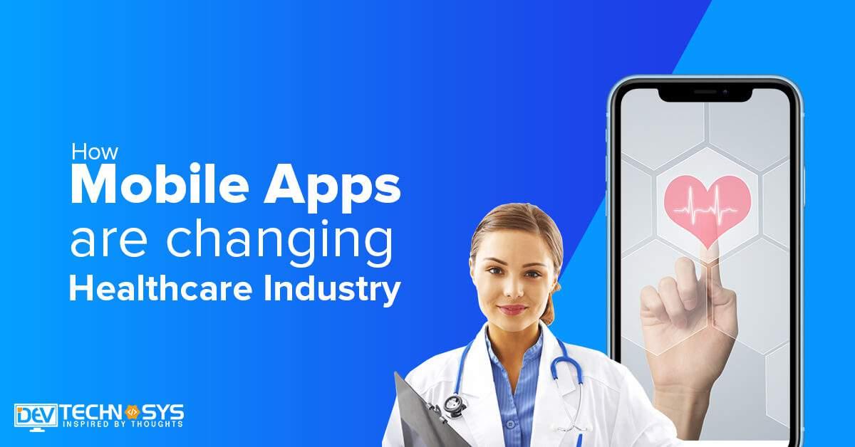 Medicine App Development