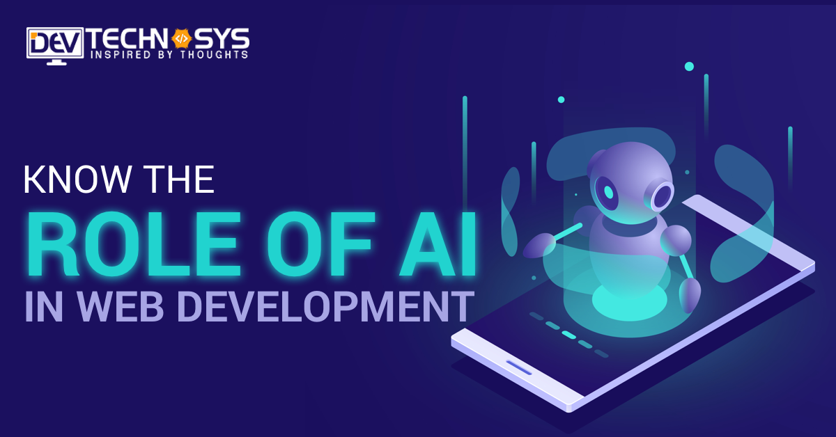 AI Software development