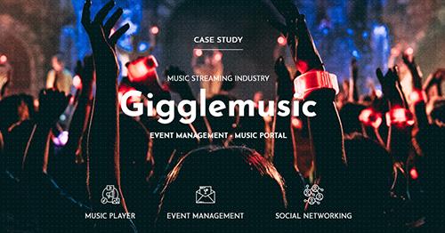 gigglemusic