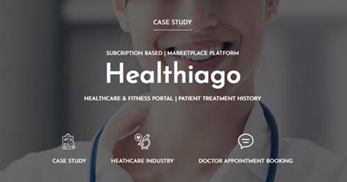 healthiago