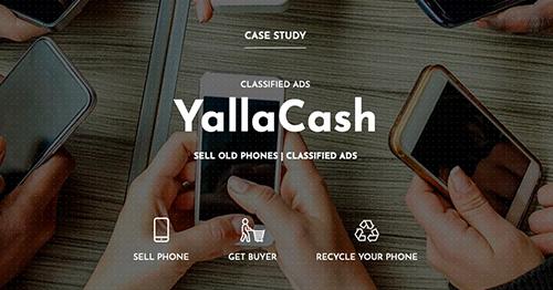 yallacash