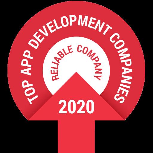 topappdevelopmentcompanies