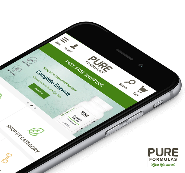 PWA Development Company | Hire Progressive Web App Developer