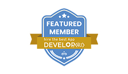 Featured Members
