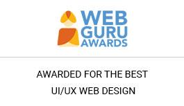 awards22
