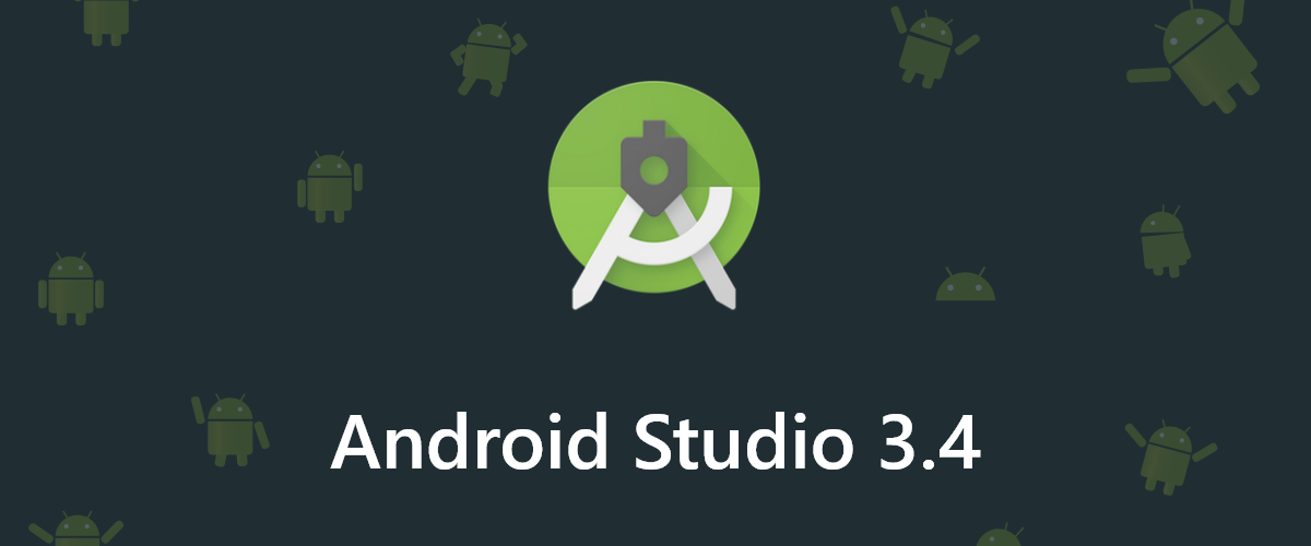 android-studio3-4