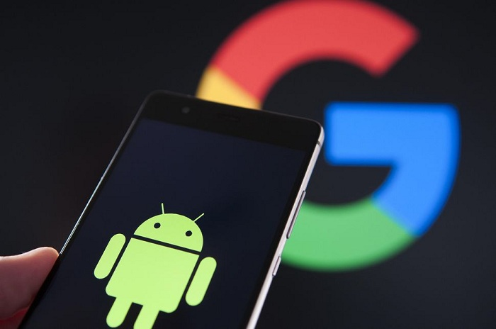 google android apps play store