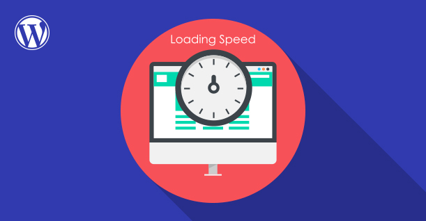 Loading Speed of a Website