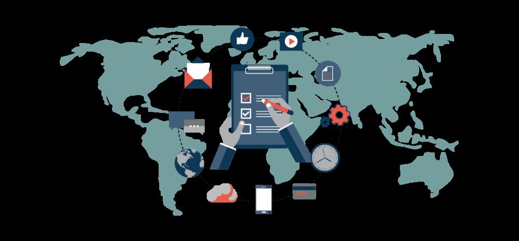 Application Development Resources
