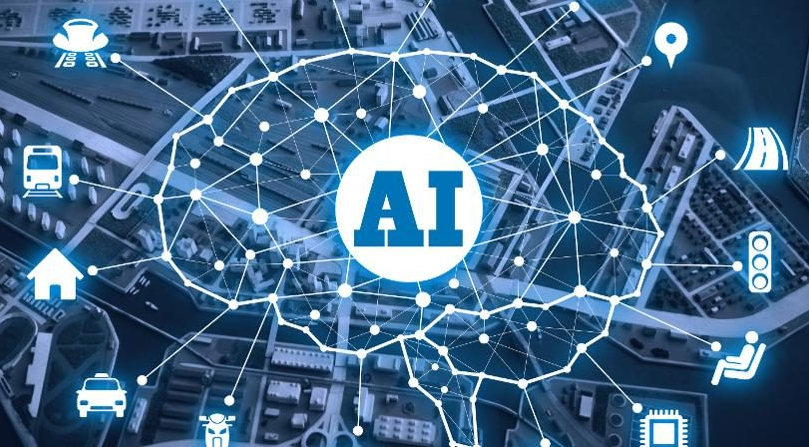 AI Development Facts