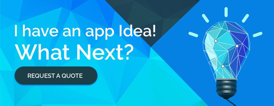 Great-app-ideas