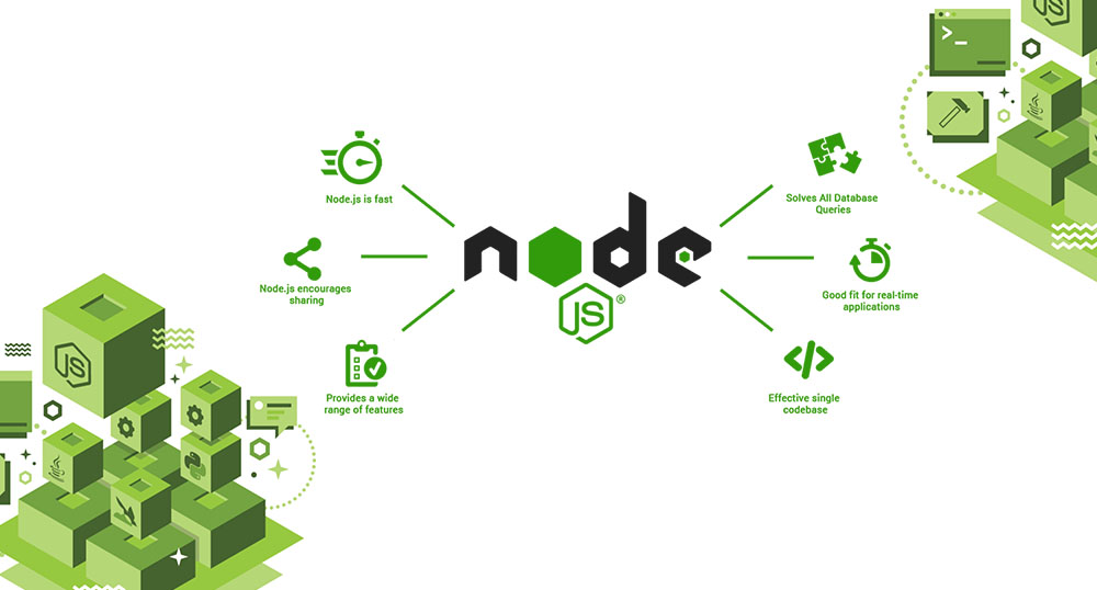 what is nodejs