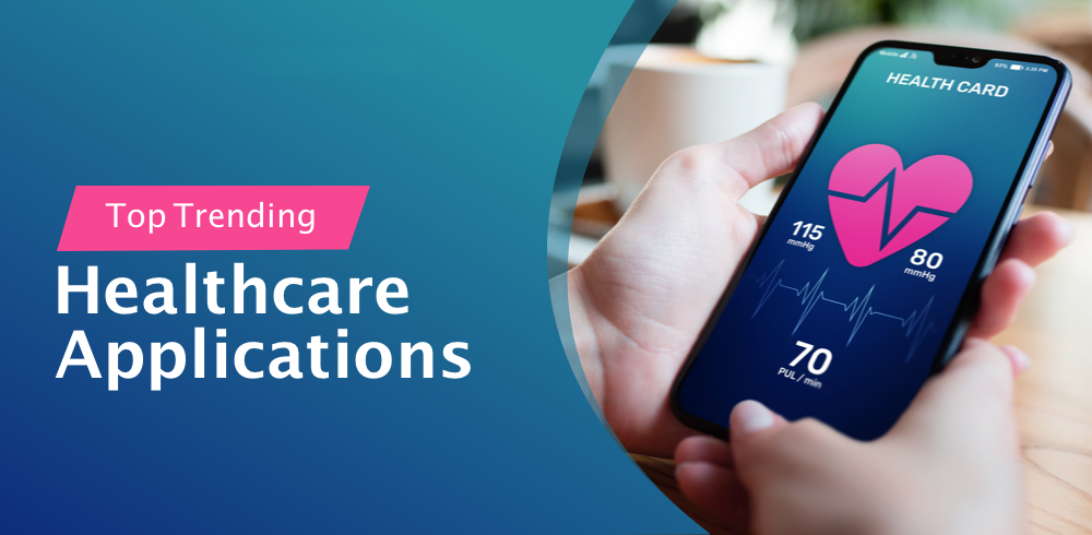Healthcare-Applicationsss