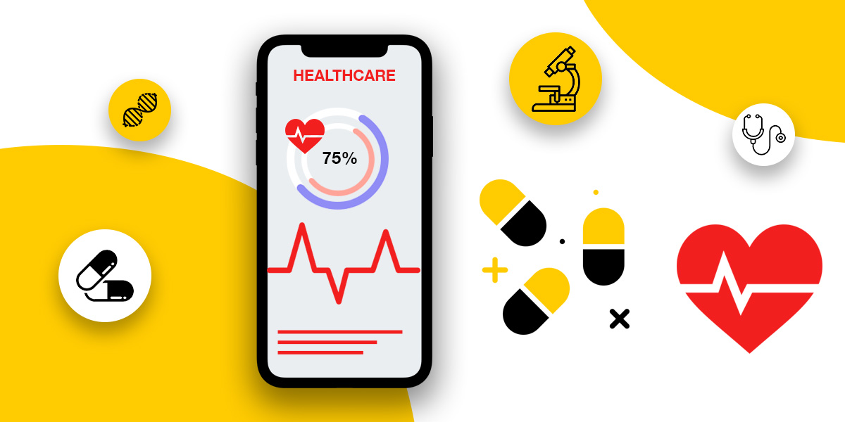 app healthcare