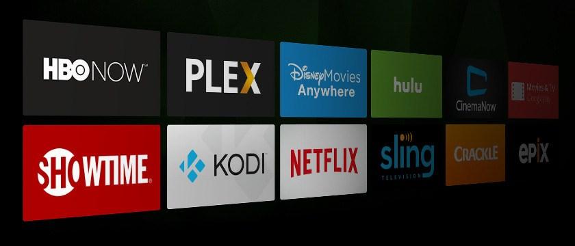video-strseaming-app-like-Netflix