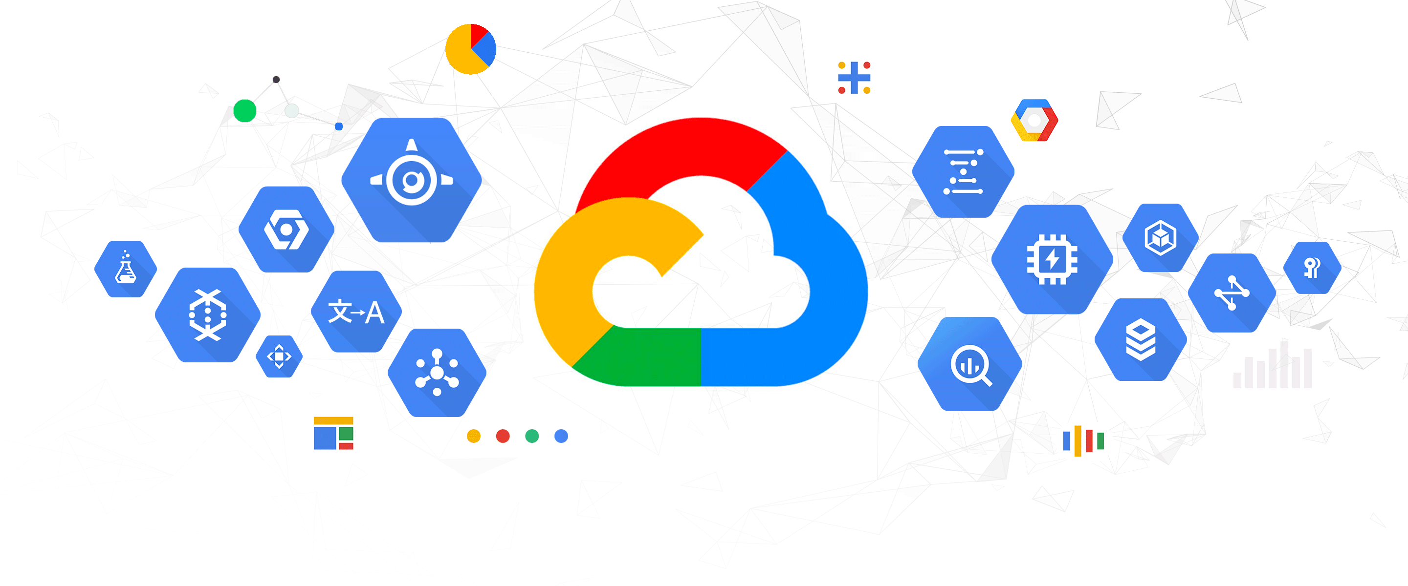 Google_Cloud_Covered