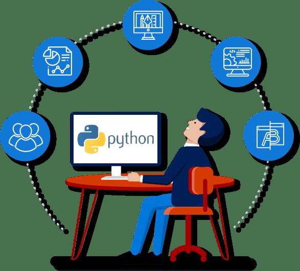 python-development-service-banner