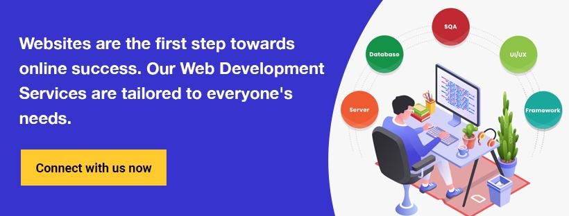Web-Development-Services-CTA