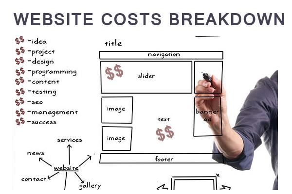 breakdown-of-website-development-costs