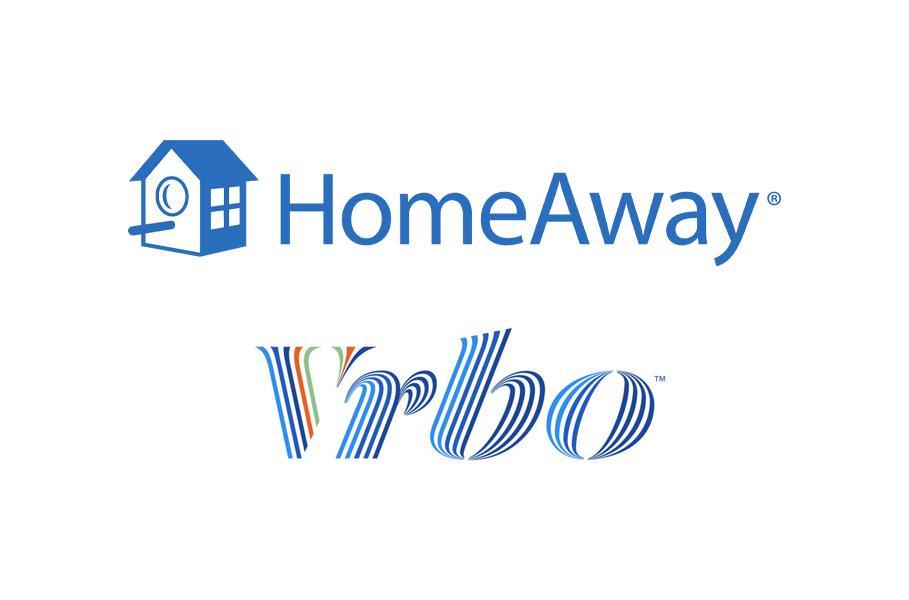 homeaway-vrbo