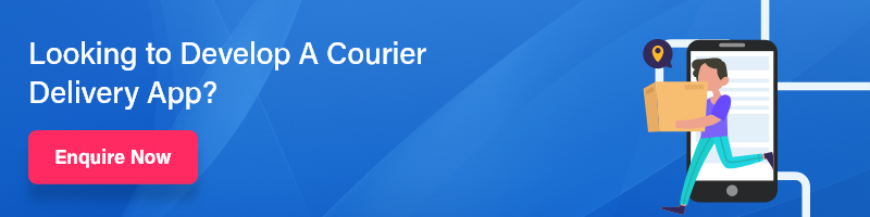 courier-delivery-app-CTA