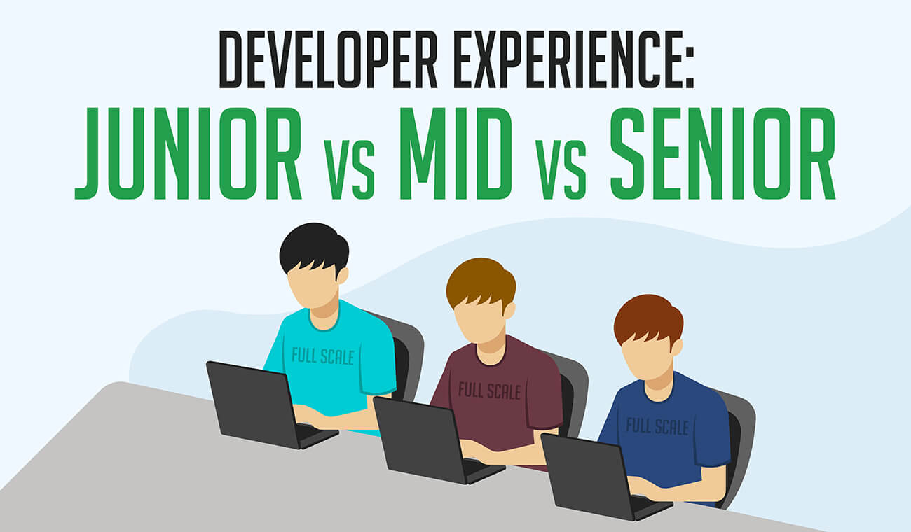 full-scale-blog-differences-between-junior-mid-level-and-senior-developers