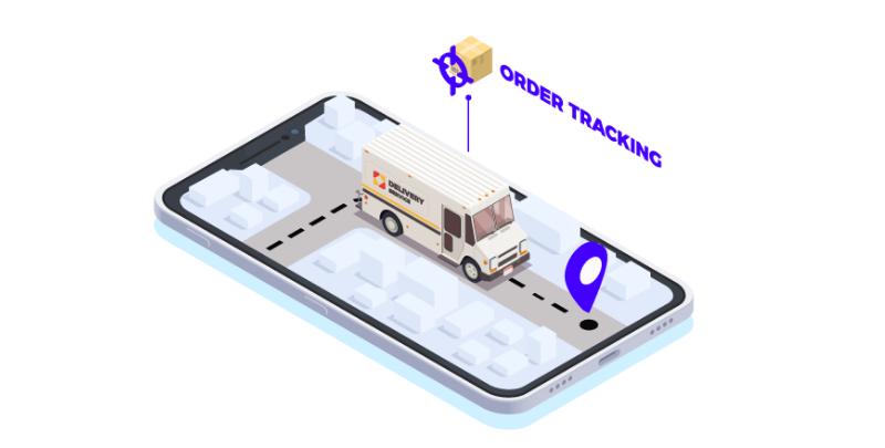 parcel-tracking-app